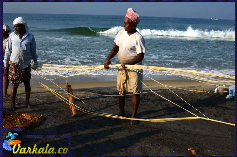 Varkala_Beach_Kerala_10.jpg