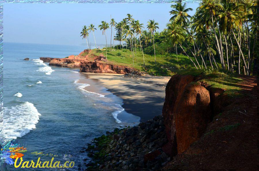 Varkala_Beach_Kerala_11.jpg