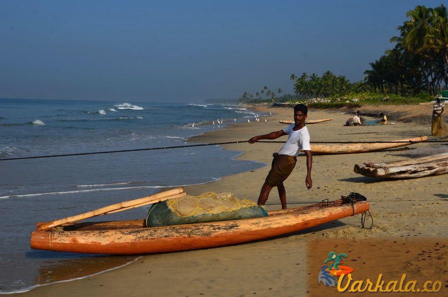 Varkala_Beach_Kerala_12.jpg
