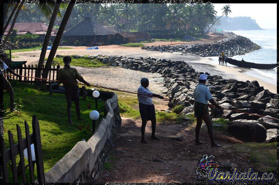 Varkala_Beach_Kerala_14.jpg
