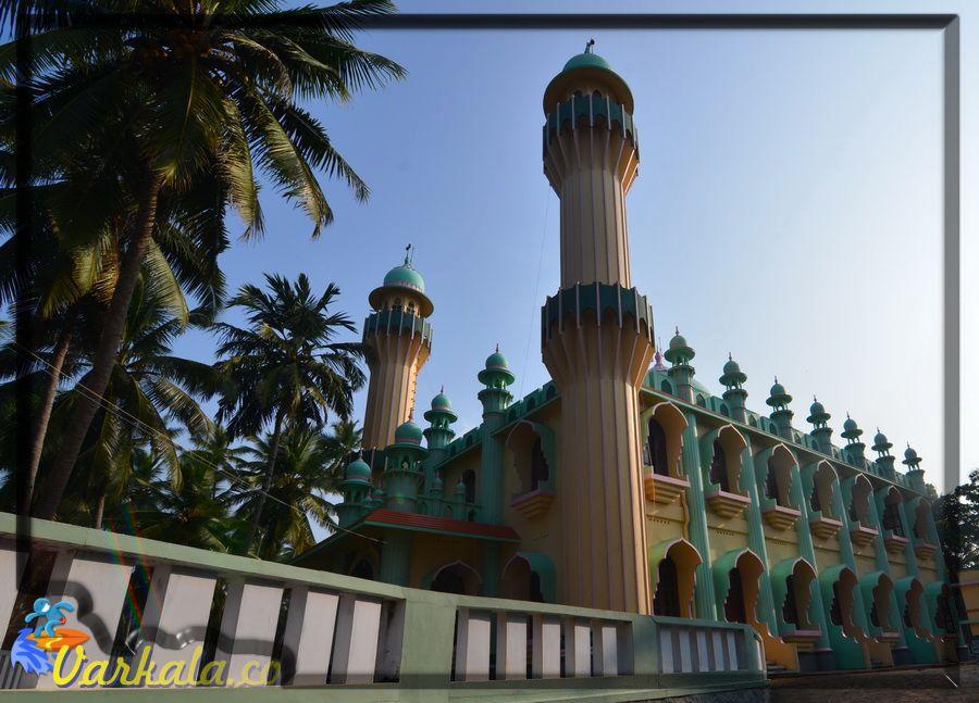 Varkala_Beach_Kerala_2.jpg