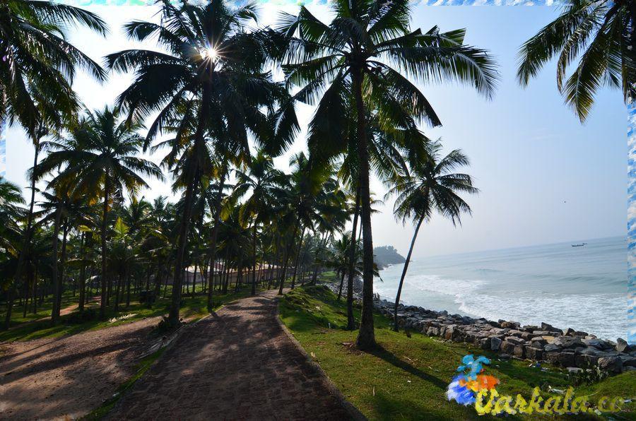 Varkala_Beach_Kerala_3.jpg