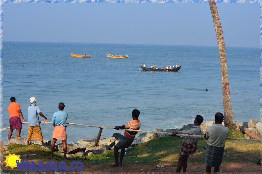 Varkala_Beach_Kerala_4.jpg