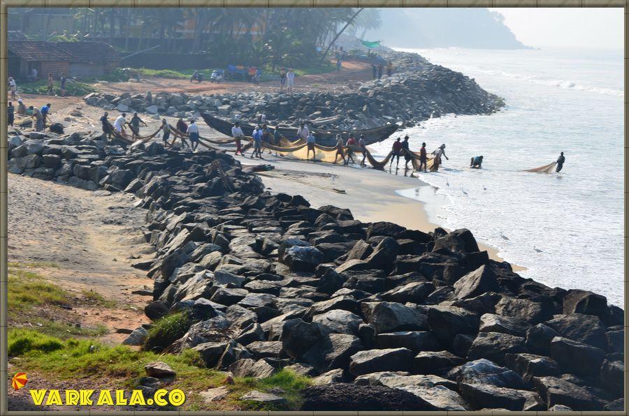 Varkala_Beach_Kerala_5.jpg