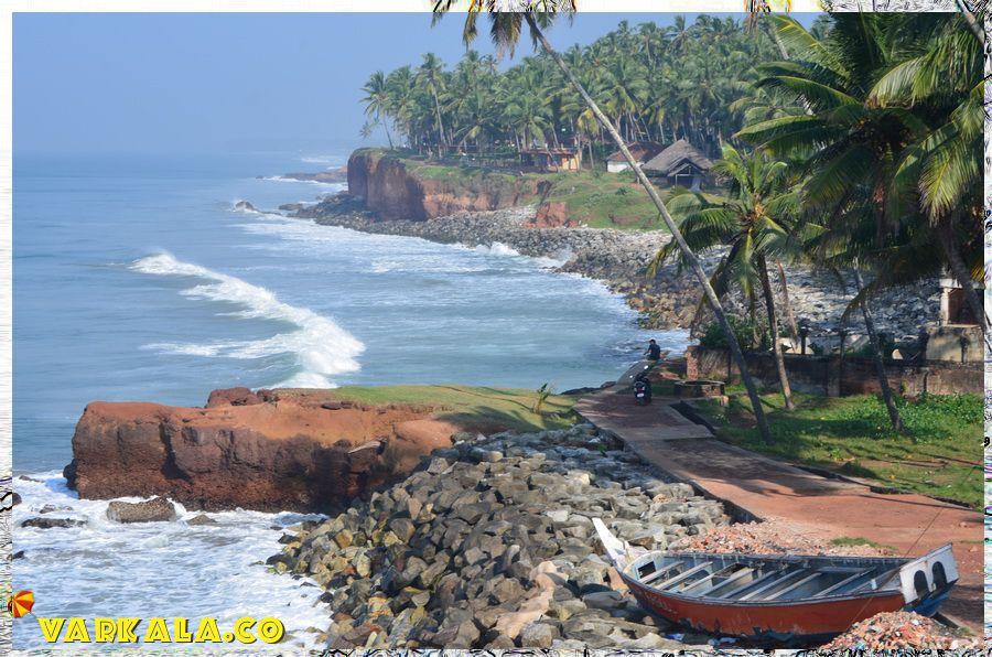 Varkala_Beach_Kerala_6.jpg