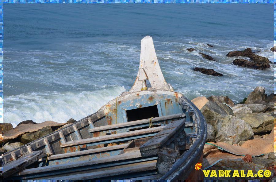 Varkala_Beach_Kerala_7.jpg