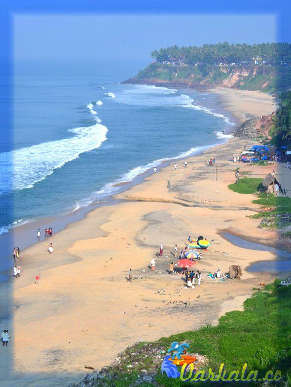Varkala_Beach_Kerala_9.jpg